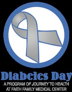 DiabetesDayLogo