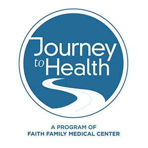 Journey to Health Wellness Program