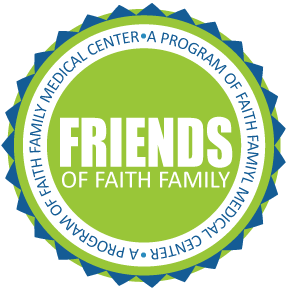 Friends-of-Faith-Family-Logo