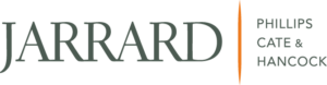 Jarrard-logo-horiz