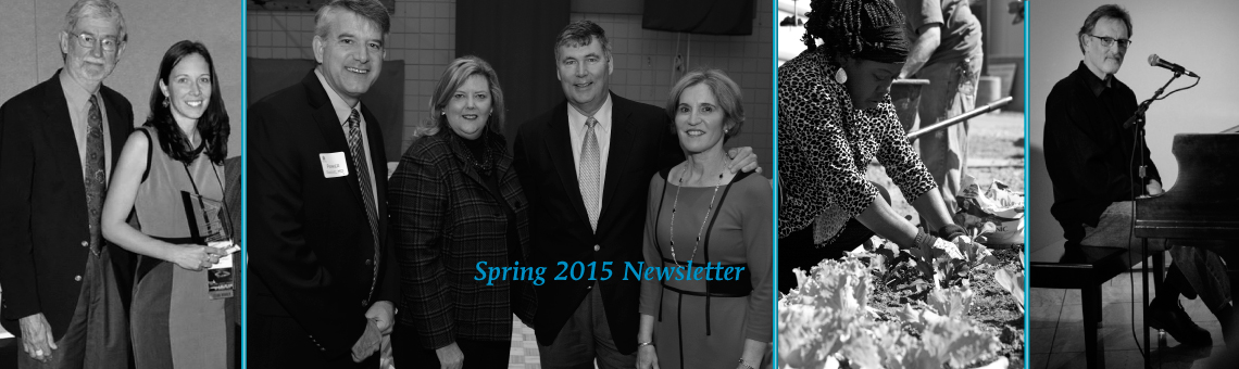 Newsletters_Spring 2015